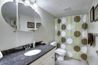 Photo 35: 165 Lakeside Greens Place: Chestermere Duplex for sale : MLS®# A1028449