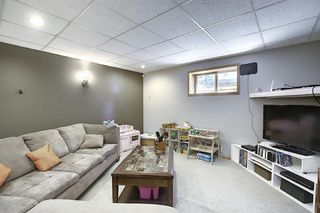 Photo 23: 165 Lakeside Greens Place: Chestermere Semi Detached for sale : MLS®# A1028449