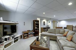 Photo 25: 165 Lakeside Greens Place: Chestermere Semi Detached for sale : MLS®# A1028449