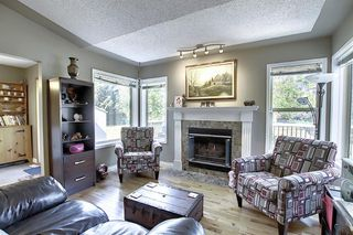Photo 8: 165 Lakeside Greens Place: Chestermere Semi Detached for sale : MLS®# A1028449