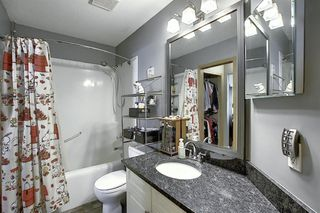 Photo 15: 165 Lakeside Greens Place: Chestermere Semi Detached for sale : MLS®# A1028449