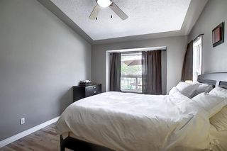 Photo 19: 165 Lakeside Greens Place: Chestermere Duplex for sale : MLS®# A1028449