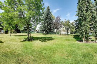 Photo 40: 165 Lakeside Greens Place: Chestermere Semi Detached for sale : MLS®# A1028449