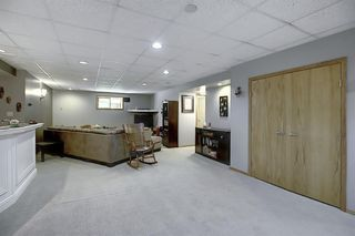 Photo 21: 165 Lakeside Greens Place: Chestermere Semi Detached for sale : MLS®# A1028449