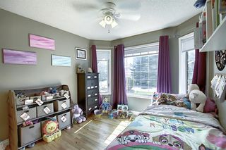 Photo 16: 165 Lakeside Greens Place: Chestermere Semi Detached for sale : MLS®# A1028449