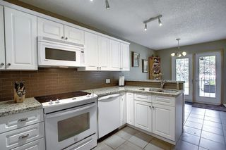 Photo 6: 165 Lakeside Greens Place: Chestermere Duplex for sale : MLS®# A1028449