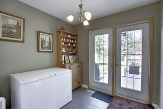 Photo 5: 165 Lakeside Greens Place: Chestermere Duplex for sale : MLS®# A1028449