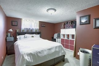 Photo 31: 165 Lakeside Greens Place: Chestermere Semi Detached for sale : MLS®# A1028449