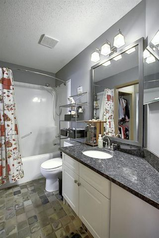 Photo 17: 165 Lakeside Greens Place: Chestermere Duplex for sale : MLS®# A1028449