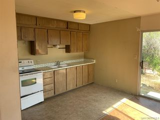 Photo 9: SAN MARCOS House for sale : 2 bedrooms : 2310 Bella Vista dr in vista