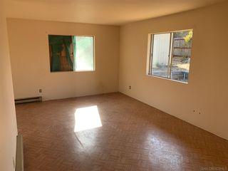 Photo 11: SAN MARCOS House for sale : 2 bedrooms : 2310 Bella Vista dr in vista
