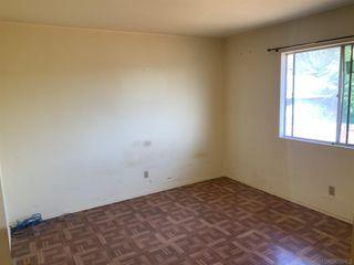 Photo 12: SAN MARCOS House for sale : 2 bedrooms : 2310 Bella Vista dr in vista