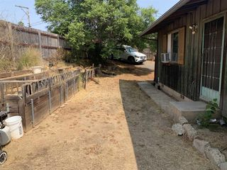 Photo 7: SAN MARCOS House for sale : 2 bedrooms : 2310 Bella Vista dr in vista
