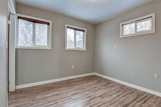 Photo 15: 117 Comstock Street: Rosebud Detached for sale : MLS®# A1035027