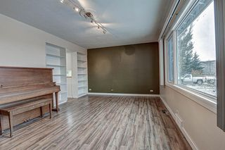 Photo 3: 117 Comstock Street: Rosebud Detached for sale : MLS®# A1035027