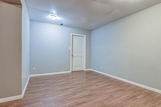 Photo 29: 117 Comstock Street: Rosebud Detached for sale : MLS®# A1035027