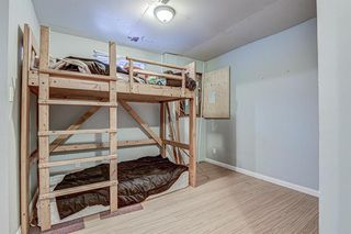 Photo 35: 117 Comstock Street: Rosebud Detached for sale : MLS®# A1035027