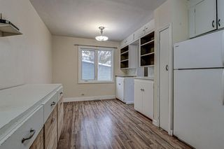 Photo 9: 117 Comstock Street: Rosebud Detached for sale : MLS®# A1035027