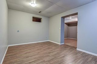 Photo 31: 117 Comstock Street: Rosebud Detached for sale : MLS®# A1035027