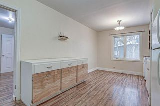 Photo 11: 117 Comstock Street: Rosebud Detached for sale : MLS®# A1035027