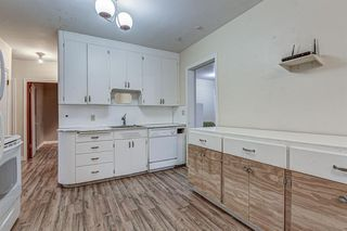 Photo 8: 117 Comstock Street: Rosebud Detached for sale : MLS®# A1035027