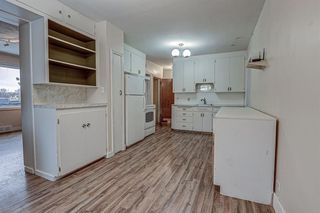 Photo 7: 117 Comstock Street: Rosebud Detached for sale : MLS®# A1035027