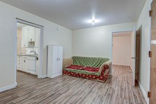 Photo 13: 117 Comstock Street: Rosebud Detached for sale : MLS®# A1035027