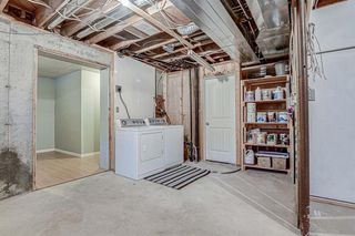 Photo 34: 117 Comstock Street: Rosebud Detached for sale : MLS®# A1035027
