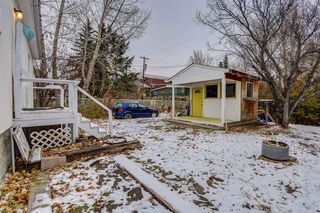 Photo 37: 117 Comstock Street: Rosebud Detached for sale : MLS®# A1035027