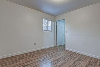 Photo 17: 117 Comstock Street: Rosebud Detached for sale : MLS®# A1035027