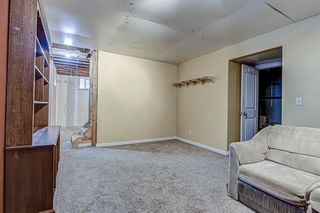 Photo 32: 117 Comstock Street: Rosebud Detached for sale : MLS®# A1035027