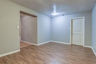 Photo 30: 117 Comstock Street: Rosebud Detached for sale : MLS®# A1035027