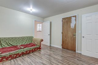 Photo 12: 117 Comstock Street: Rosebud Detached for sale : MLS®# A1035027