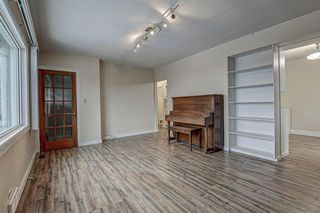 Photo 4: 117 Comstock Street: Rosebud Detached for sale : MLS®# A1035027