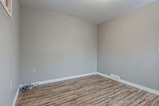 Photo 14: 117 Comstock Street: Rosebud Detached for sale : MLS®# A1035027
