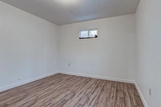 Photo 16: 117 Comstock Street: Rosebud Detached for sale : MLS®# A1035027