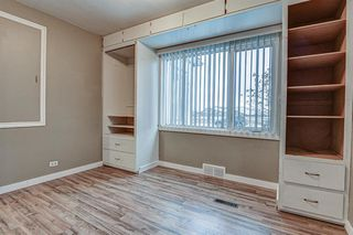 Photo 21: 117 Comstock Street: Rosebud Detached for sale : MLS®# A1035027