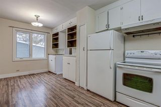 Photo 10: 117 Comstock Street: Rosebud Detached for sale : MLS®# A1035027