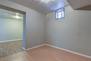 Photo 26: 117 Comstock Street: Rosebud Detached for sale : MLS®# A1035027