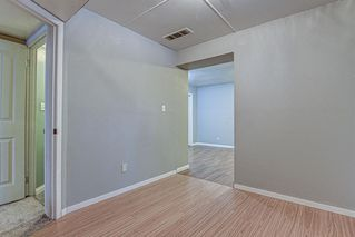 Photo 27: 117 Comstock Street: Rosebud Detached for sale : MLS®# A1035027