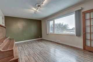 Photo 2: 117 Comstock Street: Rosebud Detached for sale : MLS®# A1035027