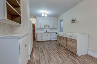 Photo 6: 117 Comstock Street: Rosebud Detached for sale : MLS®# A1035027