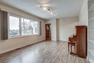 Photo 5: 117 Comstock Street: Rosebud Detached for sale : MLS®# A1035027