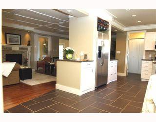 Photo 4: 1398 FARRELL Avenue in Tsawwassen: Beach Grove House for sale : MLS®# V786180