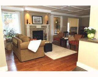 Photo 5: 1398 FARRELL Avenue in Tsawwassen: Beach Grove House for sale : MLS®# V786180