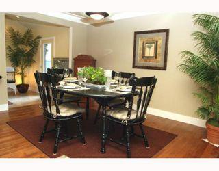 Photo 6: 1398 FARRELL Avenue in Tsawwassen: Beach Grove House for sale : MLS®# V786180