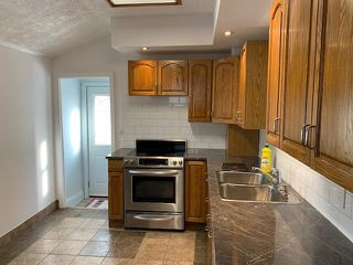 Photo 8: 305 mountain Avenue in Winnipeg: North End Residential for sale (4C)  : MLS®# 202029792
