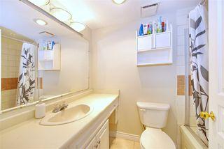 "Photo 15: 312 13775 74 Avenue in Surrey: East Newton Condo for sale in ""Hampton Place"" : MLS®# R2525944"