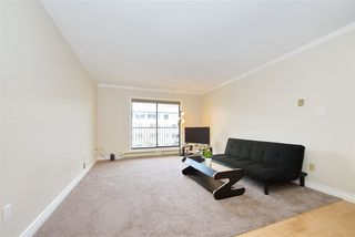 "Photo 2: 312 13775 74 Avenue in Surrey: East Newton Condo for sale in ""Hampton Place"" : MLS®# R2525944"