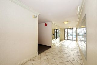 "Photo 19: 312 13775 74 Avenue in Surrey: East Newton Condo for sale in ""Hampton Place"" : MLS®# R2525944"